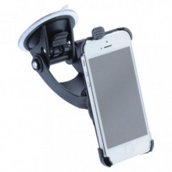 IGRIP Support voiture Traveler pour iPhone 5