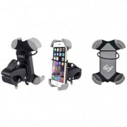 AUTO-T Support universel smartphones spécial vélo