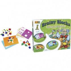 BSM  -  Brainy blocks