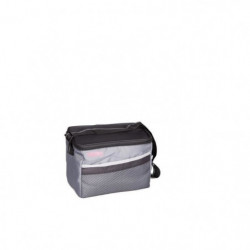 THERMOS Sac isotherme Classic - 4L - Gris