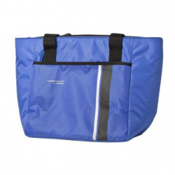 THERMOS Sac isotherme shopping Neo - 13L - Bleu
