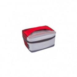 CAMPINGAZ Sac Isotherme Freez Box Medium 2,5L + Flexi Freez