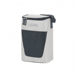 THERMOS Sac isotherme New Classic - 8 L - Gris clair
