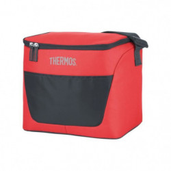 THERMOS Sac isotherme New Classic - 13 L - Rose