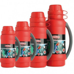 THERMOS Premier bouteille isotherme - 0,5L - Rouge