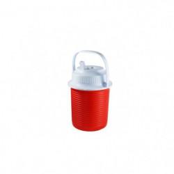 CAO CAMPING Bidon Isotherme 2,3 Litres