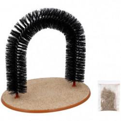 Arche - Diametre 75 cm environ - Pour éliminer les poils mor