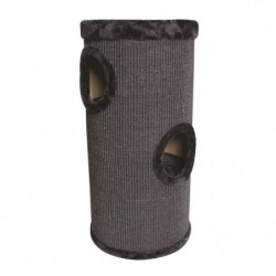 MPETS Tour a griffer Annapurna - Anthracite - Pour chat