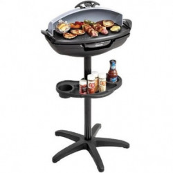 BARTSCHER Grill de table BA.A200.641