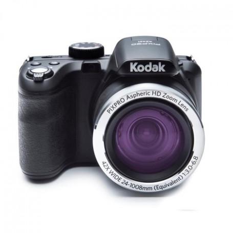 KODAK AZ421 Appareil photo numérique