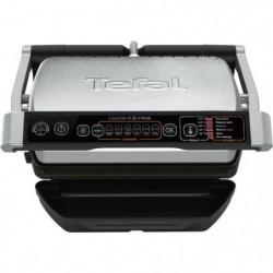 TEFAL GC706D12  OPTIGRILL Grill - 2000W - 5 niveaux de cuiss