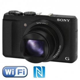 SONY DSC-HX60