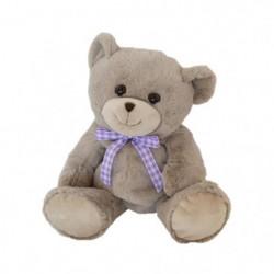 DOMIVA Range pyjama Little Bear