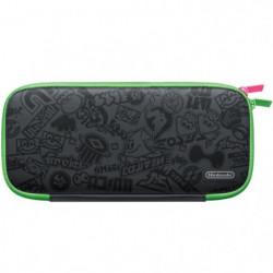 Pochette de transport et protection d'écran Nintendo Switch