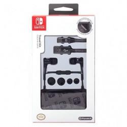 POWER A Nintendo Switch Kit de transport