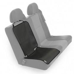 HAUCK Protection De Siege-Auto Sit On Me