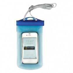 HIGHLANDER Protecteur Wpx Bleu