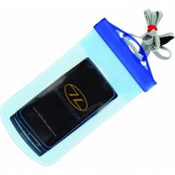 HIGHLANDER Protecteur Plus Wpx Bleu