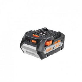 AEG Batterie L1850R - 18 V - 5 Ah Li-ION