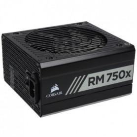 CORSAIR Alimentation PC RM750x - 750 Watts