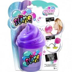 CANAL TOYS - SO SLIME DIY - Slime Bubble Shaker - Fais ton p