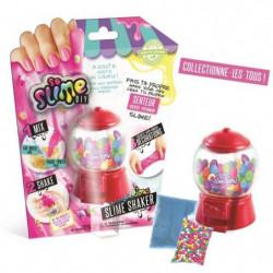 SO SLIME DIY - Slimelicious Shaker - Bubble Gum
