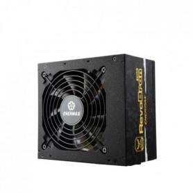 ENERMAX Alimentation PC RevoBron TUF Gaming 700W