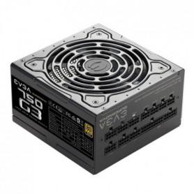 EVGA Alimentation PC SuperNova G3 - 750W - 80PLUS
