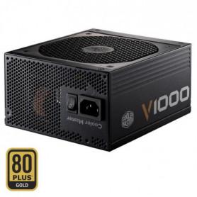 Cooler Master 1000W V1000