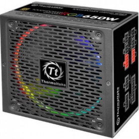 THERMALTAKE Alimentation PC Toughpower Grand RGB