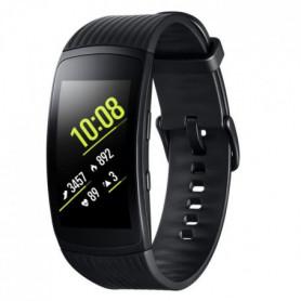 Samsung Gear Fit 2 Pro Small Noir