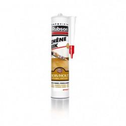 Mastic chene Bois - 280ml - RUBSON