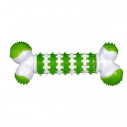 BUBIMEX Jouet dental - Nylon et TPR - 18,5 cm