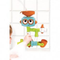 SENSORY Robot Senso Bain Bébé Multi activités