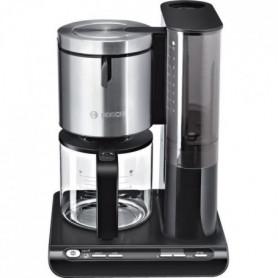 BOSCH TKA8633 Cafetiere filtre programmable