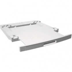 ELECTROLUX STA9GW - Kit de superposition lave-linge / seche-