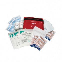 CAO CAMPING Trousse pharmacie Trek 1