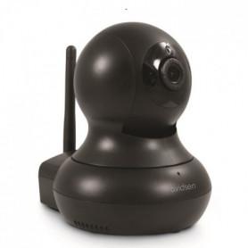 AVIDSEN Caméra de surveillance IP - WiFi - Full HD