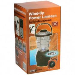 Lanterne Mecanique 12 Led