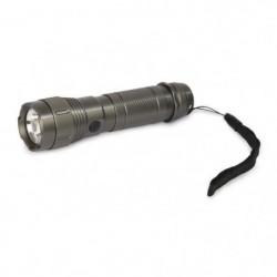 REXER Lampe torche LED - 1W - Avec dragonne