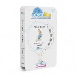 MOONLITE Pack Histoire - Pierre Lapin