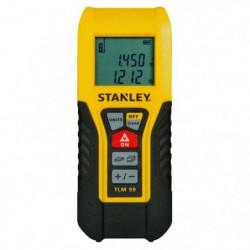 STANLEY Télémetre laser TLM99 30m