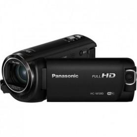PANASONIC HC-W580 Caméscope numérique Full HD