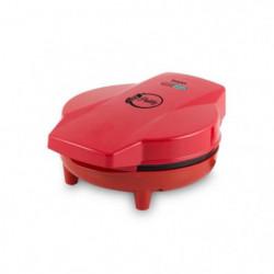 BEPER 90498 Machine a cupcakes - Rouge