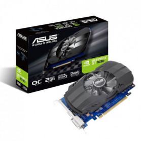 Asus Carte graphique GeForce GT 1030 - 2 Go