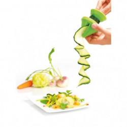 MASTRAD F21718 Taille-légumes