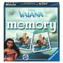 VAIANA Grand Memory - Disney