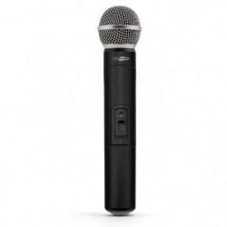 CALIBER HPA-WMIC1 Microphone UHF sans fil
