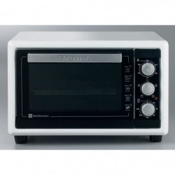 BRANDT FC160MW mini four - 16 L - Convection naturelle - Mul
