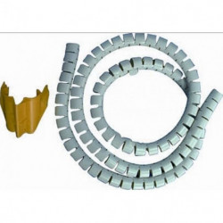 VOLTMAN Kit Range câbles 1,5 m